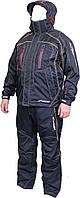 Утепленный дышащий костюм Bluefish 4 в 1, разм. XXXXL