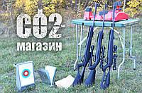 Beeman Longhorn, Hatsan Edge, Crosman Fury - тесты на пробитие