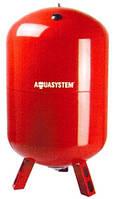 Расширительный бак AQUASYSTEM VRV 80л