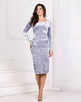 Платье женское норма ДГД1319, фото 1