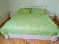 Ліжко Венеція 1800*2000