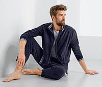 Флисовые брюки для дома и отдыха от тсм Tchibo (Чибо), Германия, размер  XL=52-56 украинский