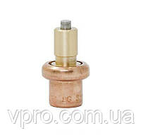 Термостатический патрон ESBE VTC931  45*C - 80*C
