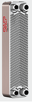 Теплообменник SWEP E8Tx10