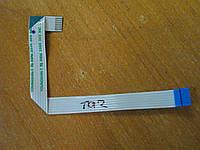 Шлейф подключения тачпада Samsung R60 NP-R60 бу