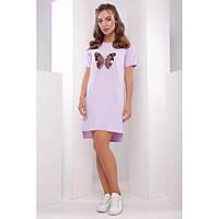 7ac6cabba81 Бабочки в категории платья женские в Украине. Сравнить цены