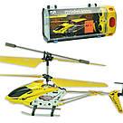 Вертолет Model king Оригинал, фото 7