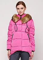 Женская куртка РМ-6553-30