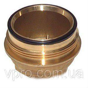 """Honeywell SM06T латунная чаша фильтра с уплотнительным кольцом Латунная чаша (от 1/2"""" до 3/4"""")"""