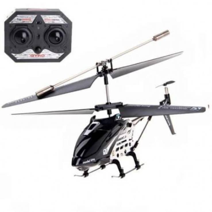 Вертолет Model king Оригинал