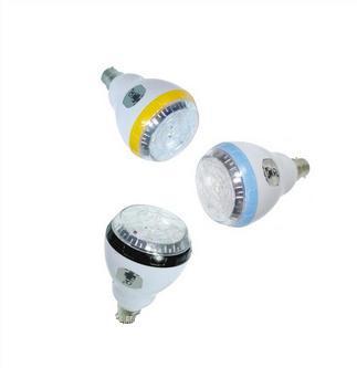 Лампа светодиодная со встроенным аккумулятором JA-219 1000026