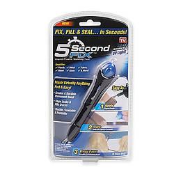 Горячий клей 5 Second Fix Склеивает Метал лучше чем эпоксидная смола и слон и момент для обуви  1000029