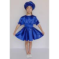 Карнавальный костюм Дождик, фото 1