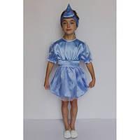 Карнавальный костюм Капелька, фото 1