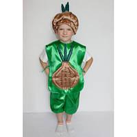 Карнавальный костюм Лук №1, фото 1