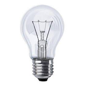 Лампы накаливания низковольтные (МО) 12В, 24В, 36В