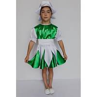 Карнавальный костюм Подснежник, фото 1