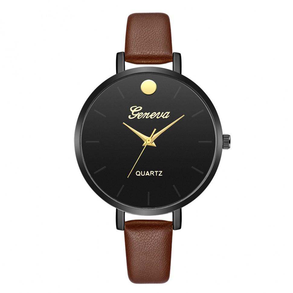 Купить наручные Женские часы Geneva 7449581-3 (40145) оптом по цене ... 5f097218996aa