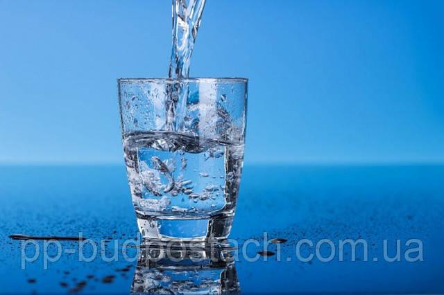 Особливості водопостачання заміського будинку