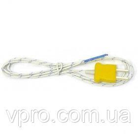 Термопара Ezodo TP-10