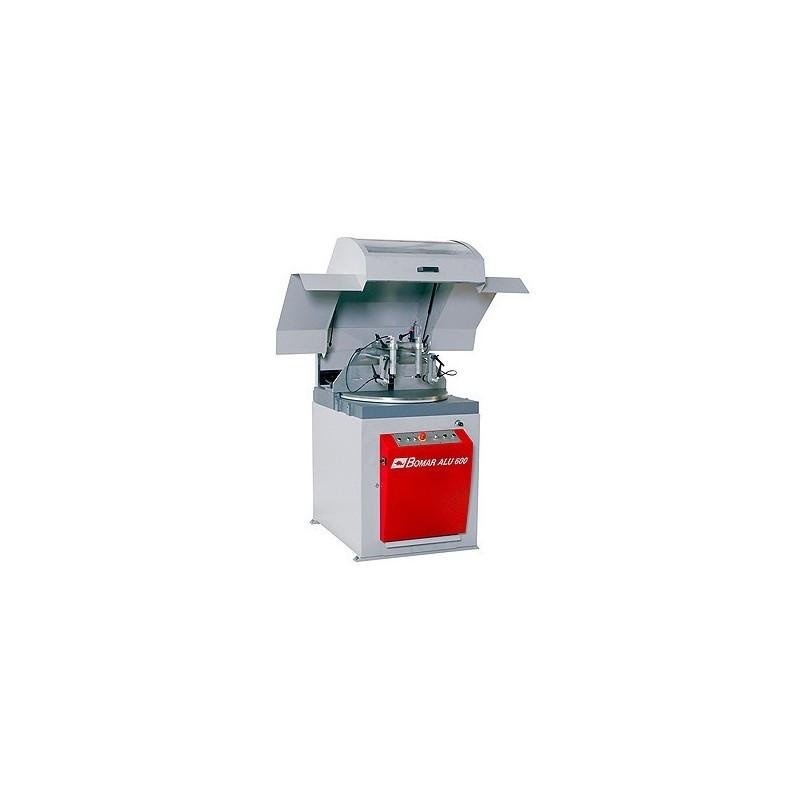 Ленточная пила Bomar Aluminium Al 500 ANC