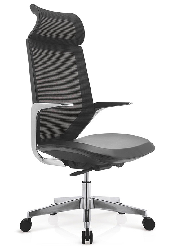 Офисное кресло Halmar GENESIS 2