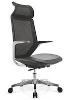 Офисное кресло Halmar GENESIS 2, фото 1