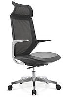 Офісне крісло Halmar GENESIS 2, фото 1