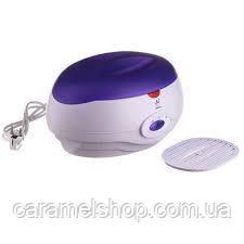 Парафиноплав (парафиновая ванночка / парафинотопка) Wax Heater 608-1  для рук и ног