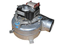 Вентилятор (турбина) дымоудаления Viessmann Vitopend 100 WH1B (24 Kw), WH1D (24 Kw), WH0A Art. 7829879