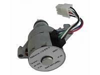 Привод шаговый G 20 (модуляционная катушка клапана) Saunier Duval Thema Classic 20146481 (ст. S1071700)