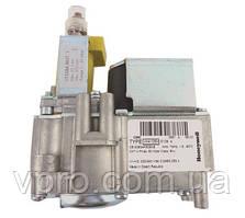 Газовый клапан Honeywell VK 4105M. Westen/Baxi (до BYH446243972) Art. 5665210, 566220