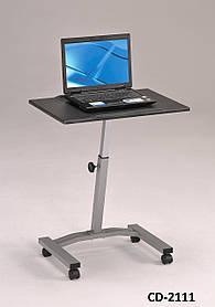 Стойка для ноутбука CD-2111