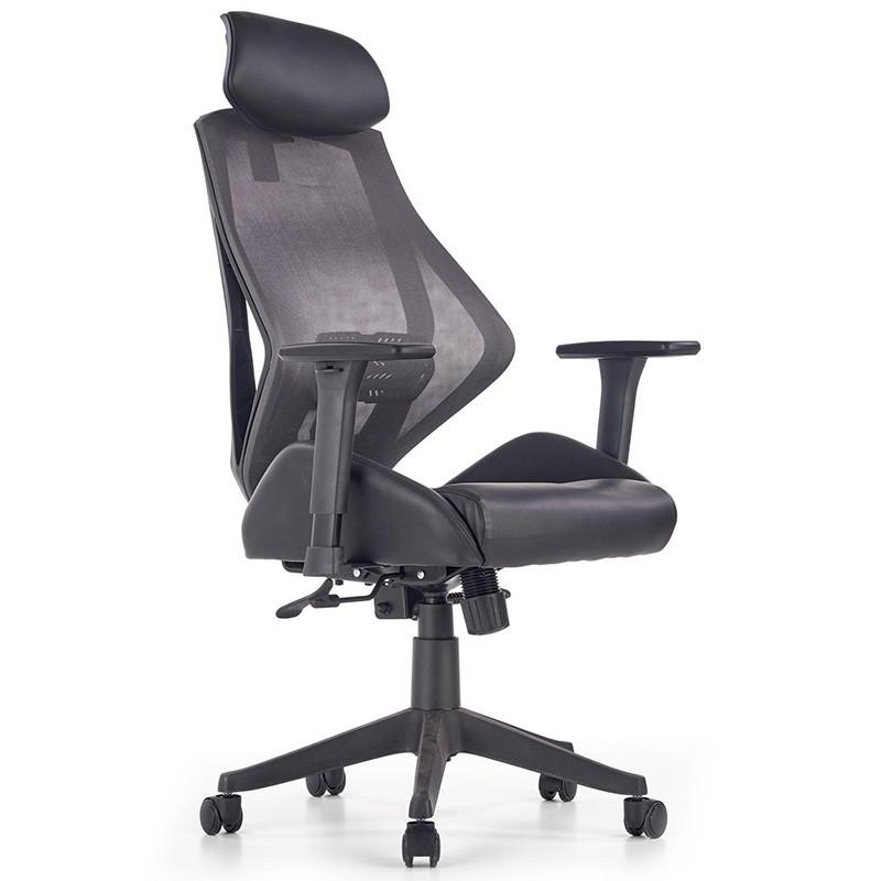 Офисное кресло Halmar HASEL