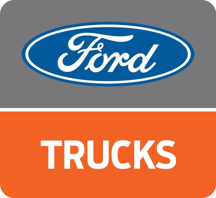 Грузовик шасси FORD Trucks 3542D LR
