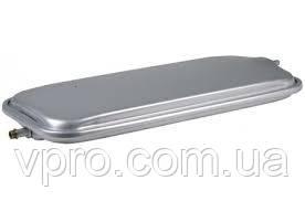 Расширительный бак 7 л. газового настенного котла Ferroli Domiproject C24D/F24D, FerEasy C24D/F24D 39827800
