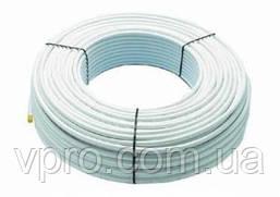 Труба для теплого пола из сшитого полиэтилена SANHA MultiFit-Pex 16 х 2.0 мм (PE-Xc)