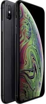 Смартфон Apple iPhone XS Max 64GB Space Gray USA