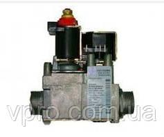 Газовый клапан 843 SIT SIGMA Baxi 0.843.016