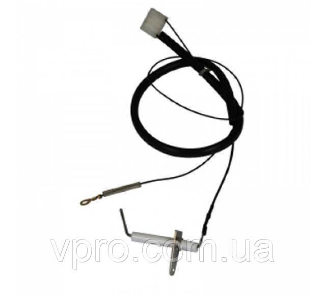 Электрод ионизации с кабелем SOLLY STANDART. ART. 4500300017