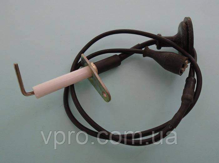 Электрод TERMAL ART. TM18110067