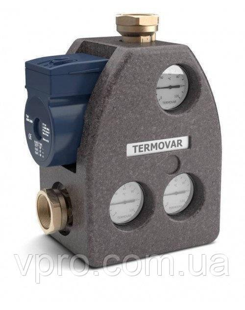 VeXve GRUND TERMOVAR 32 45°C (Ладдомат) 50кВт. (1400009)