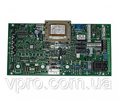 Плата управления Demrad Aden BK B, Solaris (HK B) 0.580.125 (0.580.200)