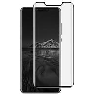 Защитное стекло Huawei Mate 20 Pro 3D стекло (Mocolo 0,33мм)