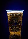 Одноразовый пластиковый бокал 480 мл, фото 3