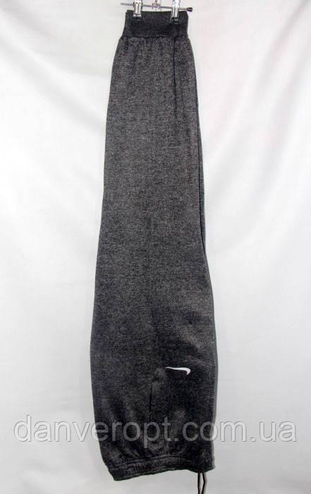 951e70ab97ff14 Спортивные штаны мужские стильные NIKE размер 46-54 купить оптом со склада  7км Одесса