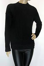 Жіноча кофта півгольф Binka, фото 3
