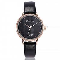 Женские часы Dicaihong 82039