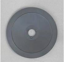 Нож с тефлоновым покрытием для слайсера RGV 250