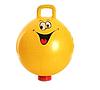 Мяч для фитнеса MS 0481